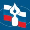 Что дает Союз Журналистов России?