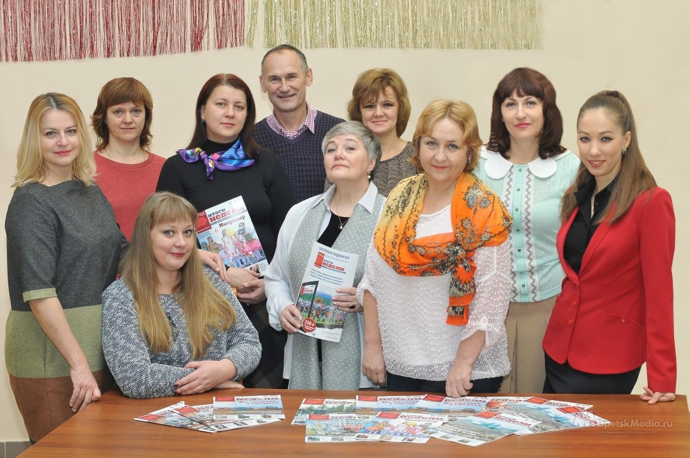 "Журнал ""ЛГ: итоги недели"" стал победителем конкурса Минсельхоза"