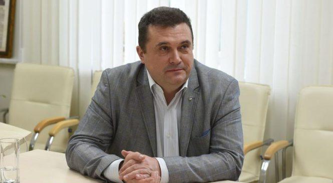 Владимир Соловьёв: «Российские СМИ выдержали проверку на прочность»